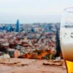 Барселона приглашает любителей пива
