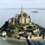 Во Франции случился «прилив века»