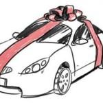 Space Travel подвел итоги акции «Автомобиль в подарок!»