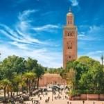 Отдых в Марокко, доступный для всех