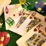 Крым рискует остаться без казино