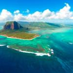 Остров Маврикий: фото