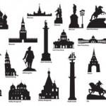 Новые города – вылетов ANEX tour