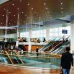 Назван самый надежный аэропорт Европы