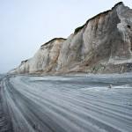 Остров Итуруп: фото