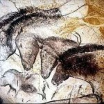 Во Франции можно посетить копию древней пещеры