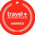Акция от телеканала Travel+Adventure «Покажи своё видео миллионам»