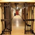 Тюрьма в Ливерпуле превратилась в отель