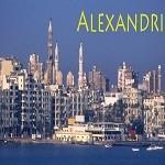 Египет намерен продвигать Средиземноморское побережье страны