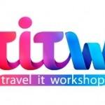 Крупнейшая IT Выставка в сфере турбизнеса Travel IT Workshop состоится в мае!