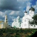 Компания «МАЙ-ТУР» приглашает совершить паломничество в Дивеево
