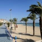 Испания открыла пляжный сезон