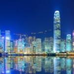 Самые туристические города мира