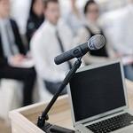 Первая в России отельно-маркетинговая конференция пройдет в Москве 10 июня