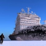 Ассоциация INNOVATION RUSSIA призвала сделать доступней туризм в Арктике
