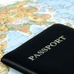 Самые «крутые» загранпаспорта мира