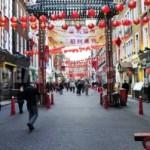 Исторический район Лондона исчезнет через 5 лет