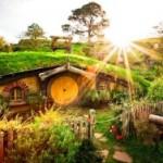 Парк в честь произведений Толкина откроется в Испании