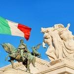 Посетители «Экспо 2015» смогут оформить визу в Италию без очереди