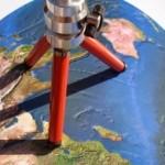 American Travel Company застраховалась в «ГУТА-Страхование»