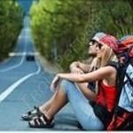 Какими будут туристы в 2030 году?
