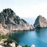 Крым готовится к открытию летнего сезона