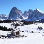 Турист погиб при попытке сделать селфи в Италии