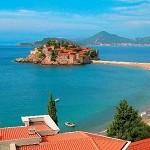 Черногория: чего ждать от сезона?