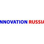 В INNOVATION RUSSIA поступило более 50 вопросов для Ростуризма