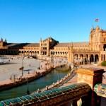 Как снять квартиру в Испании: полезные правовые советы