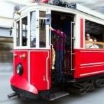 В Дубае запустят первый трамвай для обзорной экскурсии по городу