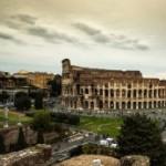 Итальянскую визу можно будет оформить онлайн
