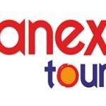 Anex Tour стал генеральным партнёром TITW