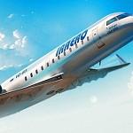 «ИрАэро» запускает новые рейсы