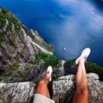 Lonely Planet определила самый живописный в мире вид на море