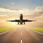 Туристы перестали экономить на авиабилетах?