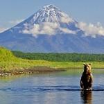 Жителей Китая пригласили на отдых в Россию