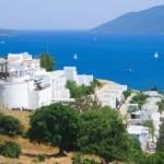 ANEX Tour: Греческая романтика по выгодным ценам