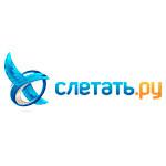 Турпрофи на седьмом небе от TITW. Слетать.ру — беспрецедентное предложение для турфирм