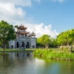 Вьетнам увеличит визовые сборы