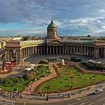 В Санкт-Петербурге создан «Турреестр»