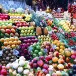 Туристам ограничили доступ к знаменитому рынку Барселоны