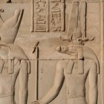 Въезд в Египет снова становится платным