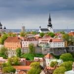 Поезда в Таллин могут отменить