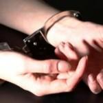 Россиянка получила 28 лет тюрьмы за провоз наркотиков