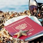 Египет отложил введение виз для индивидуальных туристов