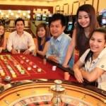 Россиянин арестован в Камбодже за драку в казино