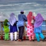 Стамбул примет Всемирную конференцию по халяльному туризму