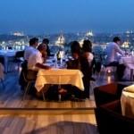 Нюансы MICE туризма в Турции