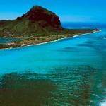 Остров Мадагаскар: фото